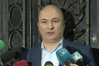 """Codrin Ștefănescu primește replica de la opoziție: """"Clovnul de cauciuc al lui Dragnea"""""""