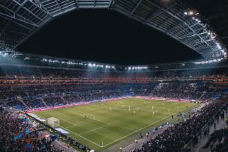 Care e cel mai valoros sportiv român al ultimului secol?