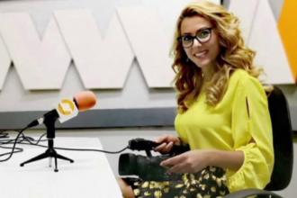 Un bulgar din Germania a recunoscut uciderea jurnalistei din Ruse. Când va fi extrădat