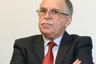 Un europarlamentar PSD a anunțat că nu mai candidează la alegerile europene