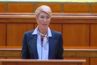 Turcan: PSD-ALDE, care se luptă cu protocoalele secrete, a votat înființarea unor protocoale