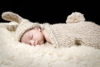 Studiu: Lâna ne influenţează somnul. Ce au păţit cei care