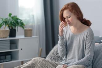 Frigul din casă ne protejează de fapt sănătatea. Gesturile simple care ne apără de răceli