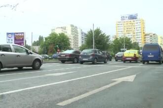 Mașinile casate în Vest, cumpărate în Est. Samsarii români încă reușesc să păcălească legea