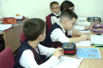 Noul cod de etică pentru profesori pune bețe în roate programelor after school. Părinții sunt revoltați