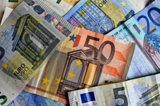 Lipsa angajaților frânează cea mai mare economie a UE. Firmele recrutează masiv români