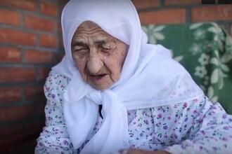 Destin tragic. O femeie de 129 de ani spune că a trăit o singură zi de fericire pe tot parcursul vieții