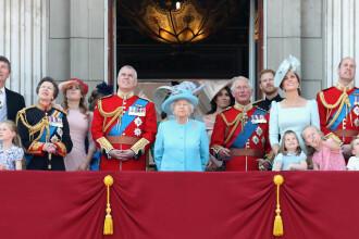 Cum se schimbă ordinea de succesiune la tronul Marii Britanii, după ce Meghan Markle va naște