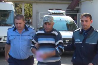 Bărbat reținut după ce a asistat la moartea unei femei și nu a încercat să o salveze