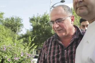 Executor judecătoresc la ferma de porci a fiului lui Dragnea pentru o datorie de sute de mii de euro
