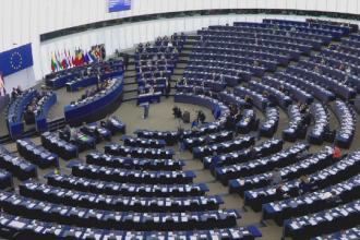 Rolul instituțiilor UE. Cum funcționează Parlamentul, Consiliul şi Comisia Europeană
