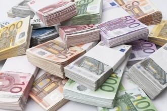 Țara din UE, la un pas de faliment în 2009, are acum mai mulți bani decât poate cheltui