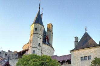 Un interlop ucrainean care și-a înscenat moartea a fost prins în Franța după ce a făcut o greșeală