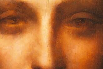Secretul care l-ar fi ajutat pe Leonardo da Vinci să creeze capodopere