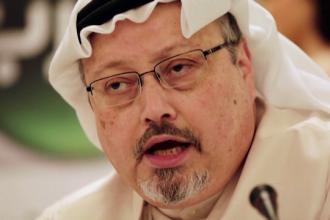 Degetele jurnalistului Khashoggi ar fi fost trimise prințului moștenitor saudit, drept dovadă