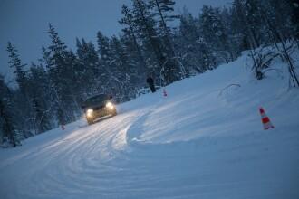 """(P) WinterContact TS 860 de la Continental este câștigător absolut al """"auto motor und sport"""""""