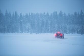 (P) Primul loc pentru anvelopele Continental de iarnă și all season, testate de ACE, ARBÖ și GTÜ