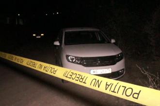 Un bărbat a fost spulberat de tren, la Cluj. Nu se știe cum a ajuns pe calea ferată