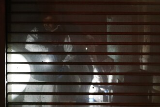 Apar noi detalii oribile despre moartea jurnalistului saudit. Turcii au căutat cadavrul în bagajele pasagerilor