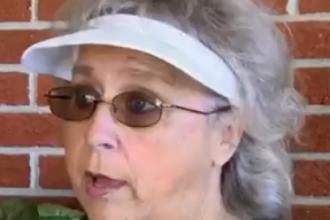Un hoț a intrat prin efracție în casa unei bătrâne. Ce a făcut acolo i-a șocat pe polițiști
