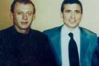 Mesajul lui Hagi, după dispariția fulgerătoare a marelui fotbalist Ilie Balaci