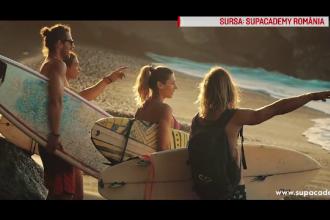 Vacanțe exotice ieftine la final de toamnă. Plaje superbe unde masa costă un dolar