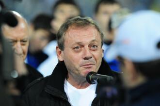 Anchetă a Ministerului Sănătăţii la Ambulanţa Craiova ca urmare a decesului lui Ilie Balaci