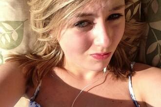 Condamnată la 2 ani de închisoare, o tânără s-a sinucis în celulă. Umilinţele la care a fost supusă