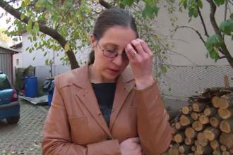 Declarația mamei copilului mort într-un spital din București. Mesajul spitalului