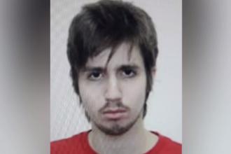 Tânăr aflat sub medicamentație, dispărut de acasă. Mesajul disperat al mamei