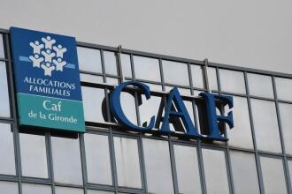 Cum a reușit o grupare de români să fraudeze cu 1,7 milioane de € statul francez