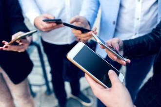 Metoda prin care aplicaţiile de mobil îi urmăresc pe utilizatori chiar şi după dezinstalare