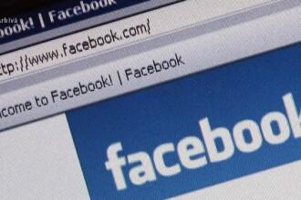Sondaj: Utilizatorii Facebook nu știu că informaţiile lor sunt înregistrate de companie