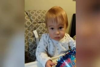 Copilul care a murit la spitalul privat s-ar fi chinuit 8 ore.
