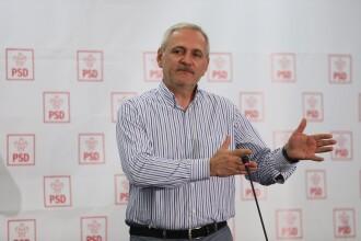Şedinţă la PSD. Social-democraţii au decis să meargă la Cotroceni şi să convoace CEX pentru remaniere