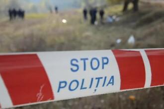Noi detalii despre deținutul care a evadat din Penitenciarul Pelendava