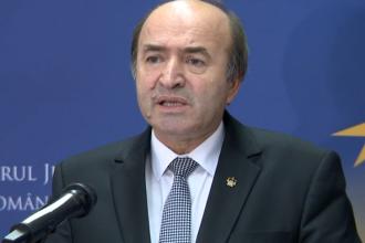 """Toader, despre OUG privind contestaţia în anulare: """"Doamna premier va decide"""""""