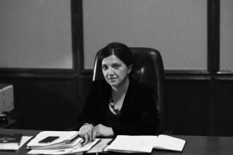 Reacția ministrului care l-a propus pe Lazăr la Parchetul General după anunțul lui Toader