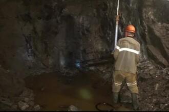 Descoperire uimitoare într-o mină din Rusia. Valorează sute de milioane de dolari