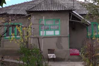 Bărbat din Iași ucis de prietenul de pahar. Primul gest făcut după crimă