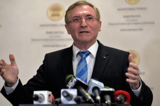 """Lazăr respinge """"sugestiile mascate"""" de a interveni în derularea anumitor anchete penale"""