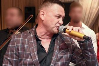Cazul cântărețului mort într-o cursă cu ATV-ul. Ce ar fi pățit proprietarii terenului după accident