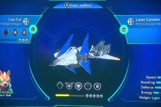 iLikeIT. Jocul săptămânii este Starlink, o bătălie intergalactică într-o lume infinită