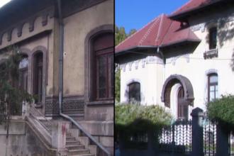 Amenzile pe care le riscă cei care nu își restaurează clădirile istorice în care locuiesc