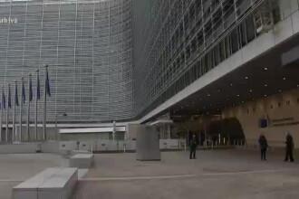 CE avertizează România că ar putea comite un abuz cu GDPR în cazul RISE Project