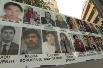 """La 3 ani de la Colectiv s-au schimbat doar declarațiile lui Ponta și Bănicioiu. De la """"avem tot"""" la """"nu eram pregătiți"""""""