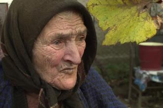 Sătenii din Giurgiu disperați că pesta îi lasă fără carne de Crăciun: