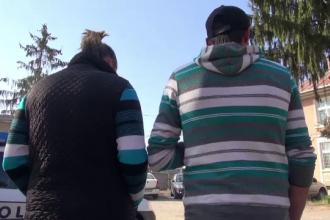 Femeie gravidă violată în Bacău de vecinul iubitului ei. Cum a păcălit-o agresorul