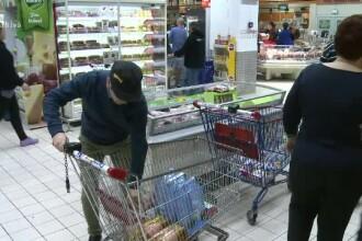 De câţi bani e nevoie pentru a trăi decent în România. Nici 10% nu câştigă atât
