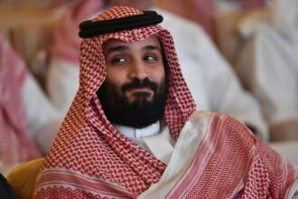 Arabia Saudită anunță construirea primelor centrale nucleare. Vor costa 80 de miliarde de dolari